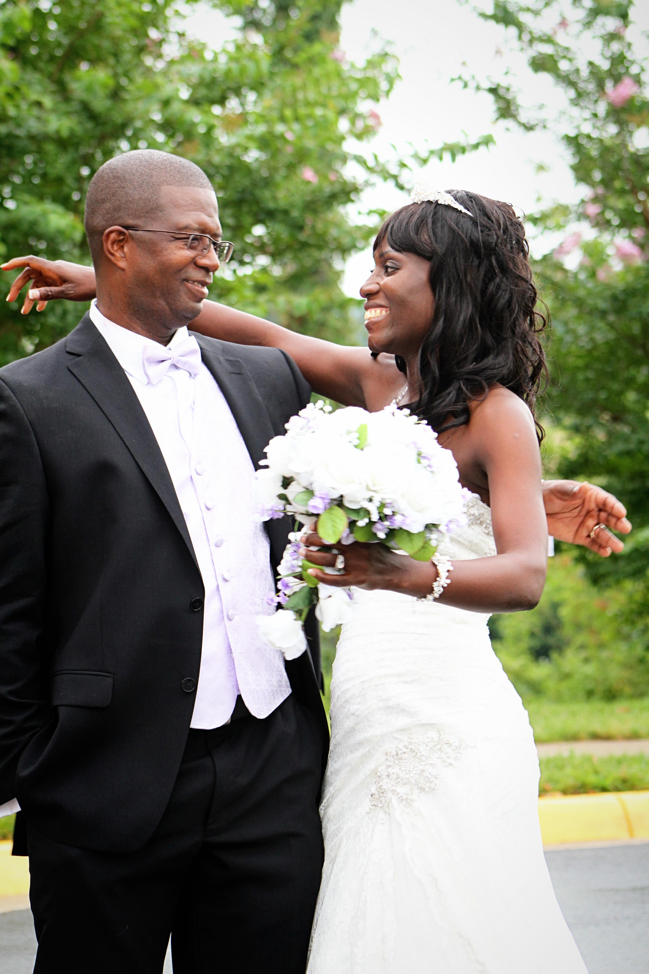 Fati and Papi Wedding 467.jpg