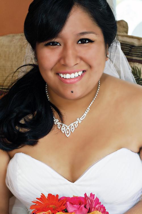 Stephanie+wedding+photos+296.JPG