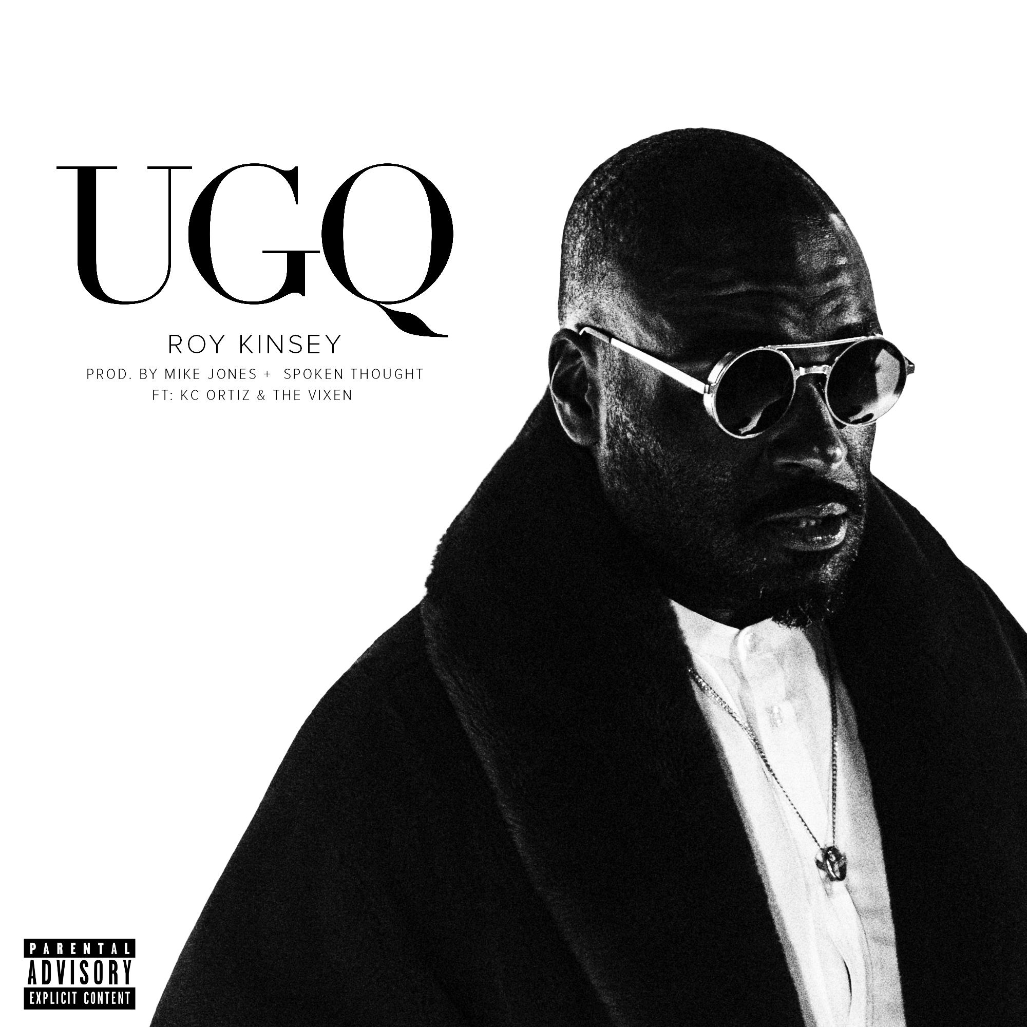 UGQ-COVER-Roy.jpg