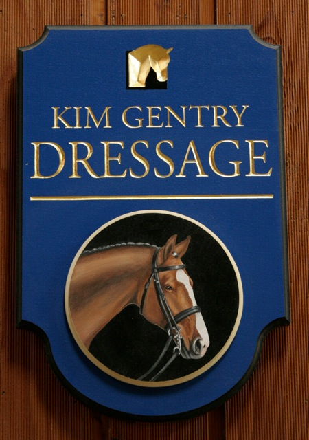 KG Dressage Sign-1.jpg