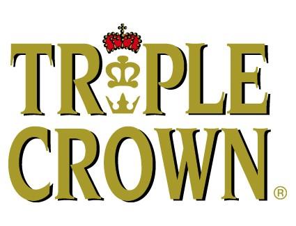 triple_crown_Horse_feed.jpg