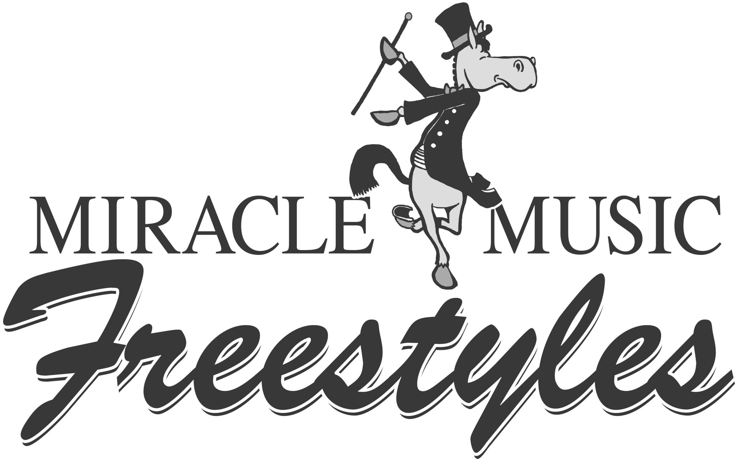 miracle music logo.jpg