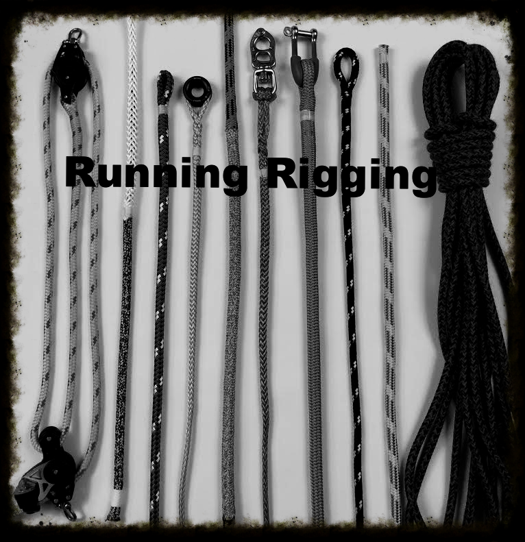 chicago-marine-running-rigging