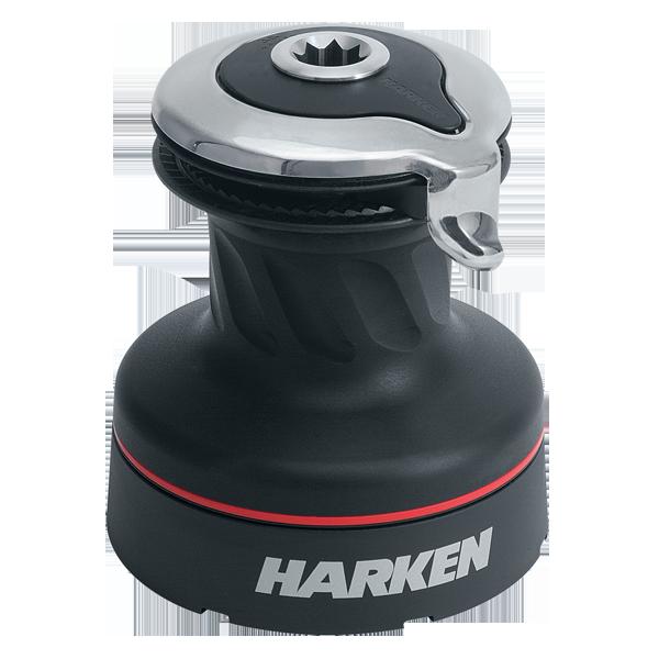 Harken-winch-deck-hardware