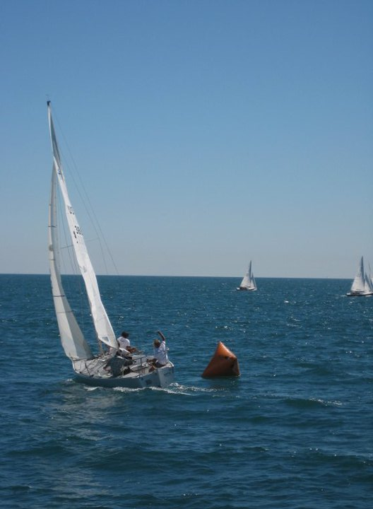 sails-chicago-marine-rigging