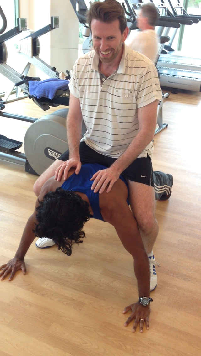 Fitness in SIngapore, Fitness Trainers, Greg Pink, IFC Personal Training.png