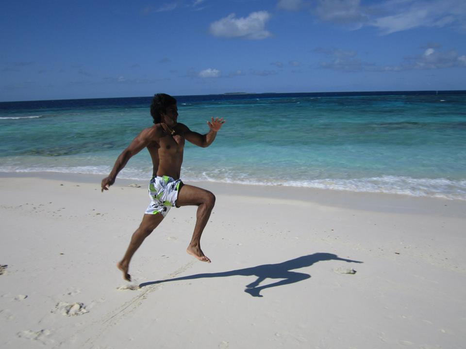 Greg Pink Sprints, IFC Personal Trainers Singapore, Gym Trainers Singapore.jpg