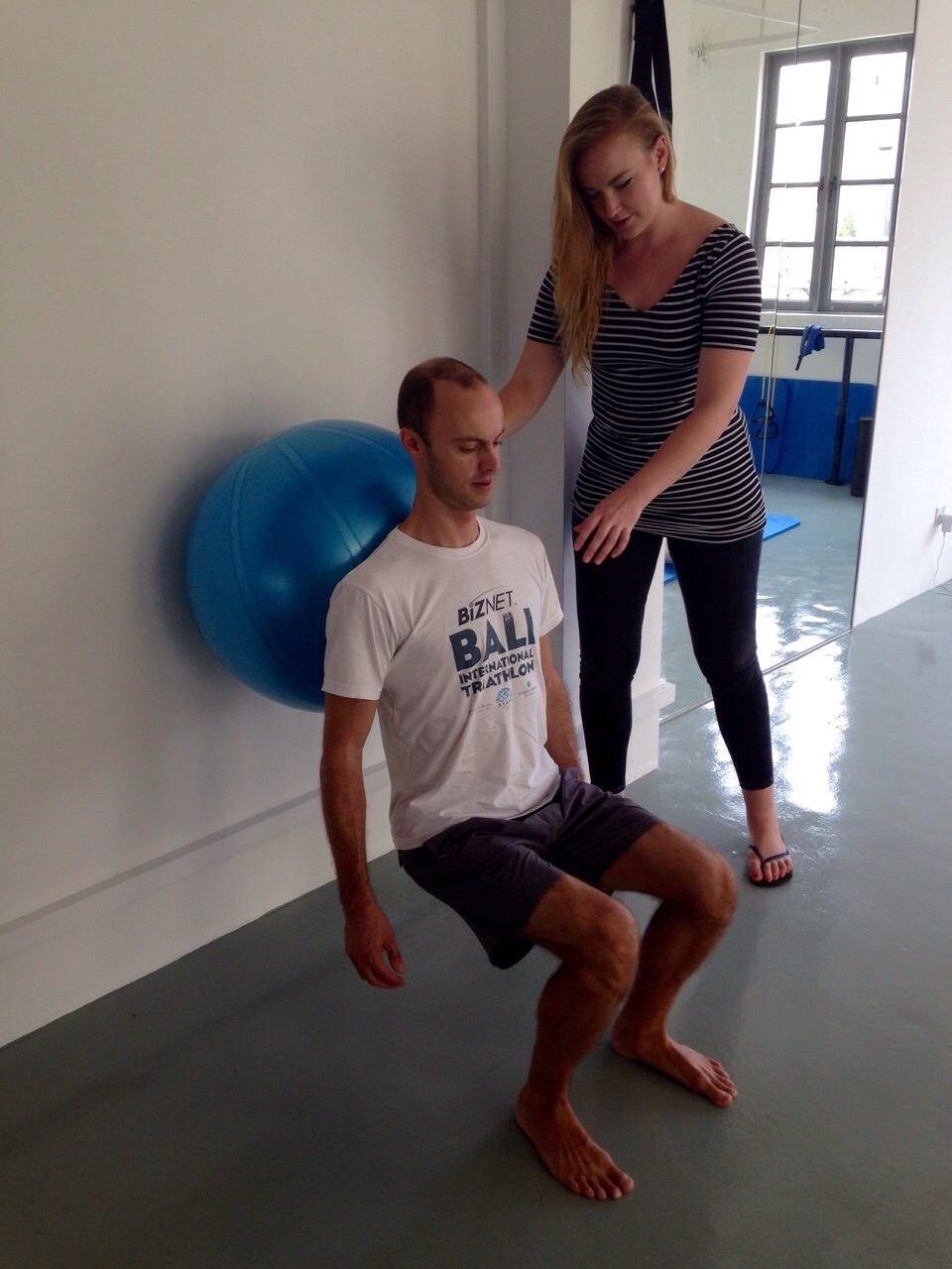 IFC Personal Trainers, The Best Physio's in Singapore, The best trainers in Singapore, The best sports massage in Singapore.jpg
