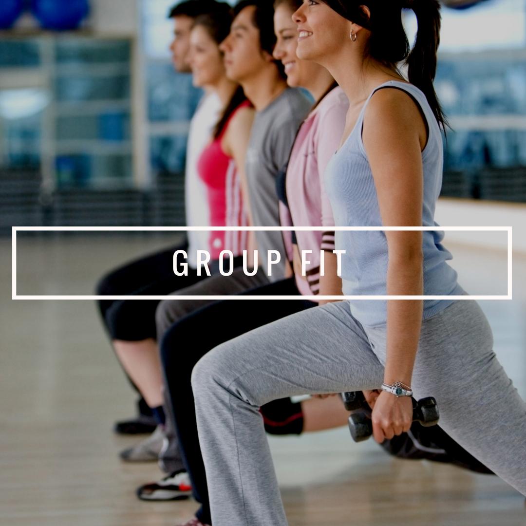 Group Fit.jpg