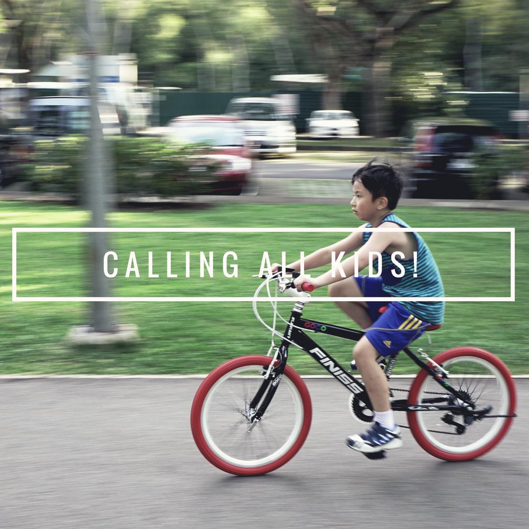 Calling all kids!.jpg