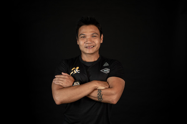 IFCPT May 2019-57.jpgIFC-Wellness Shawn Personal Trainer Singapore Profile Photo.png