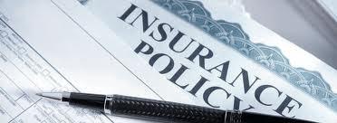 Insurance Law in North Carolina
