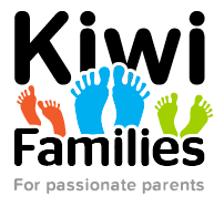Yoga Auckland Yoga North Shore_Golden Yogi_As featured in Kiwi Families Yoga for Play