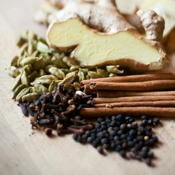 Free Yogi Tea Recipe