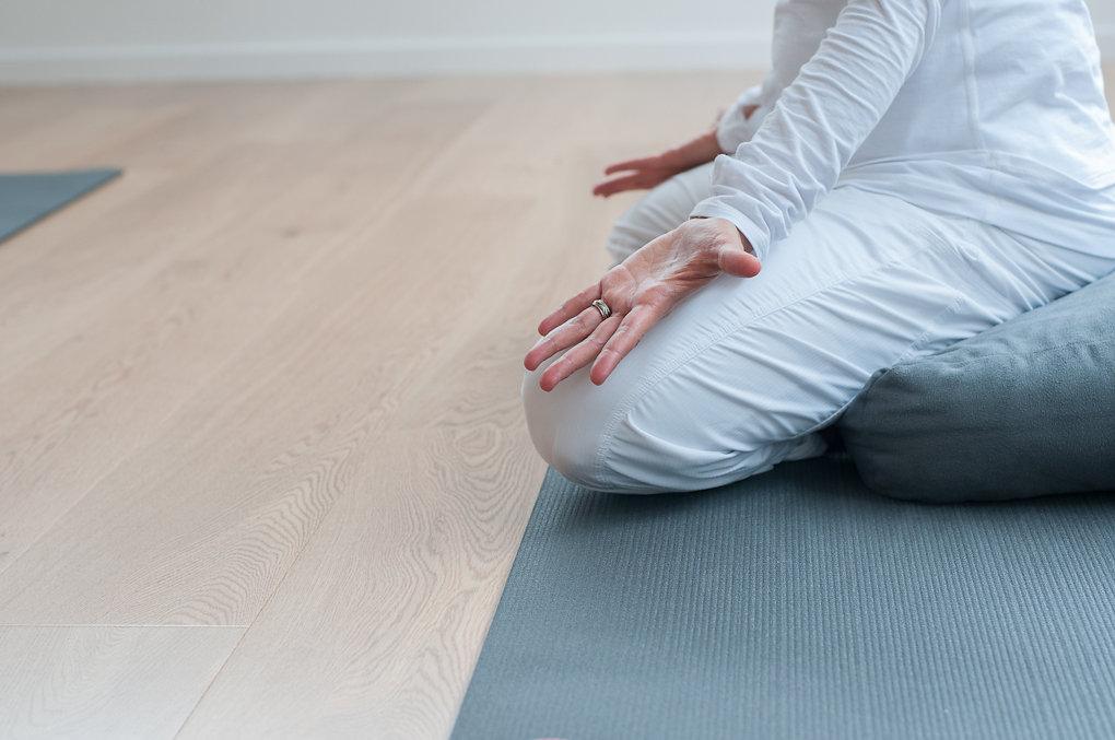 Yoga Auckland_Golden Yogi_Yogi Bhajan Be so Happy quote