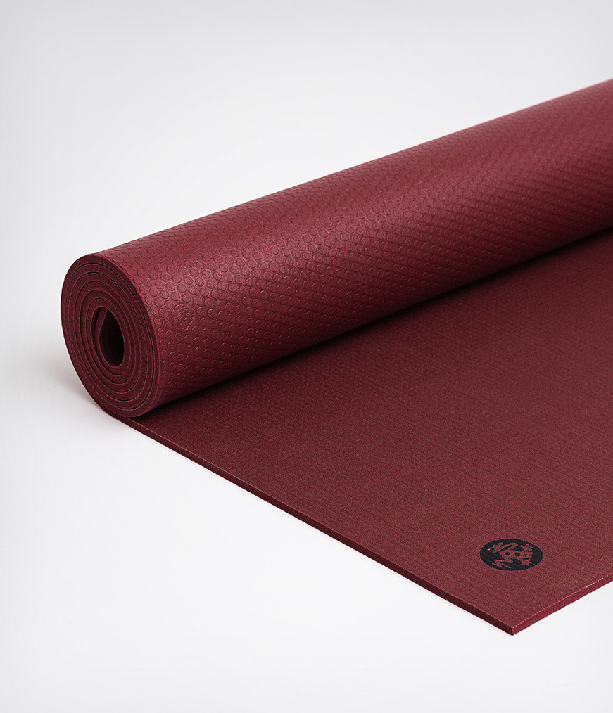 111016-mats-pro-solid-85-inch-verve-02.jpg