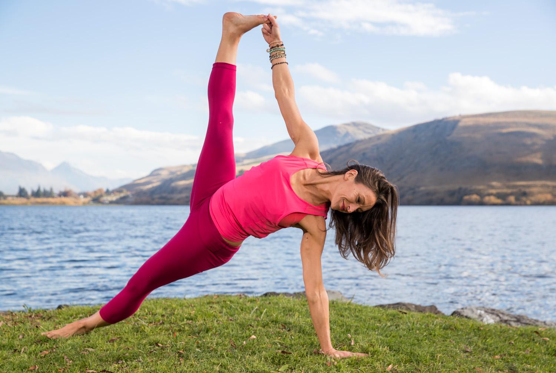 VaughanBrookfield_yoganadi_Yoga testimonail.jpg