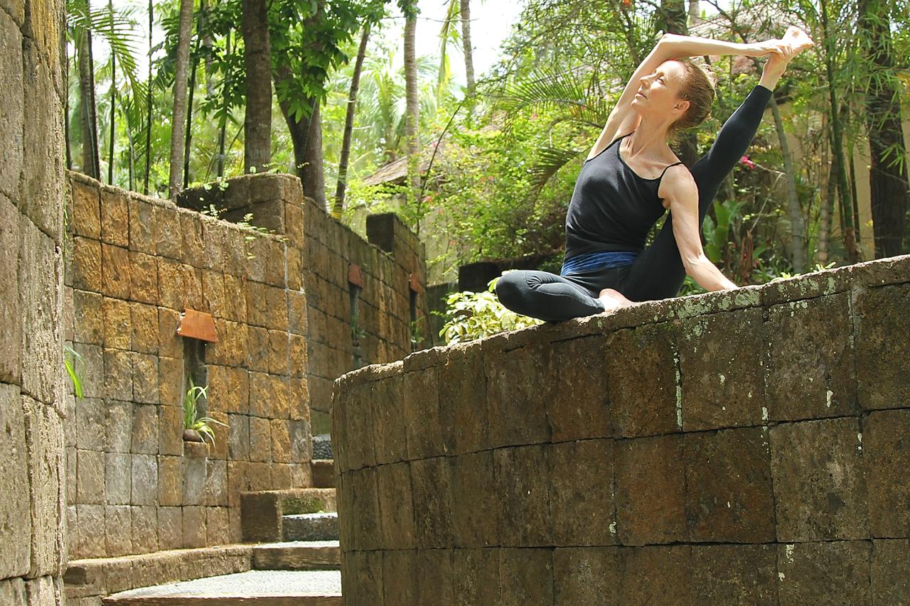 Annie Carpenter - sundial on wall in jungle.jpg