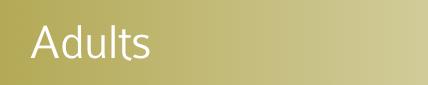 Screen Shot 2013-10-01 at 7.58.47 PM.png