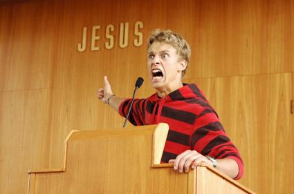 Pastor_s_Blog-2.jpg