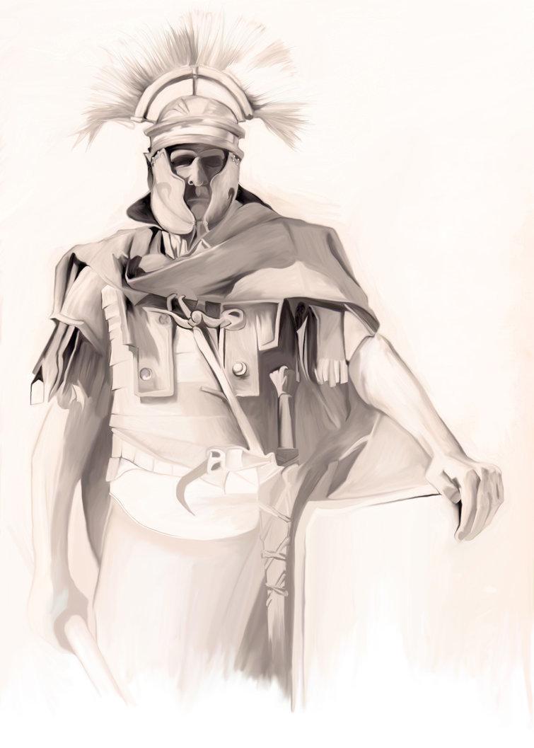 roman_centurion_2011_by_tl_by_kokoronin-d3iti1f.jpg