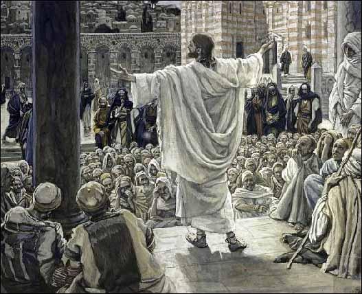 Acts22-Paul.jpg