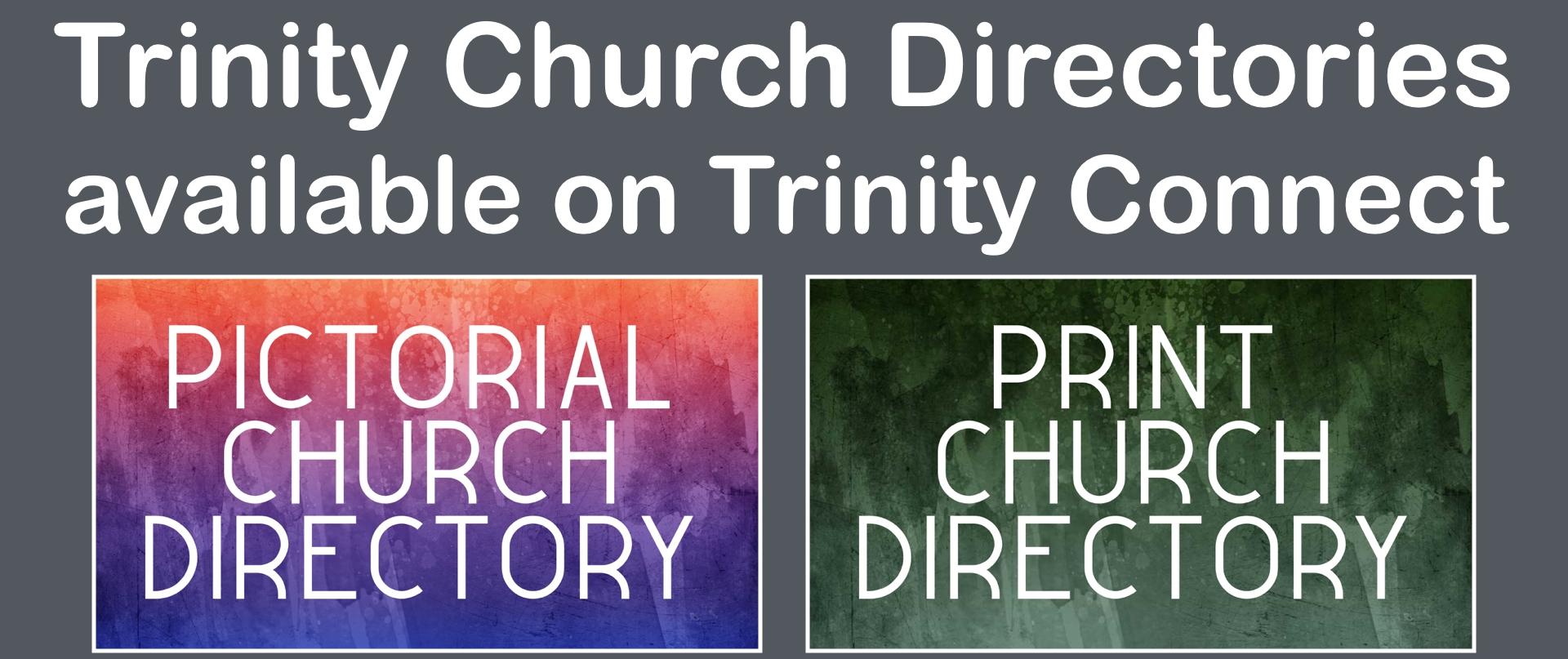 2017.06.11_ChurchDirectories.001.jpeg