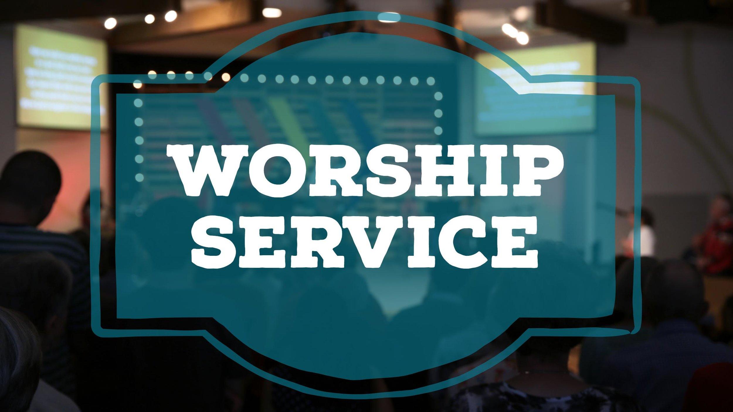 WorshipService.jpg