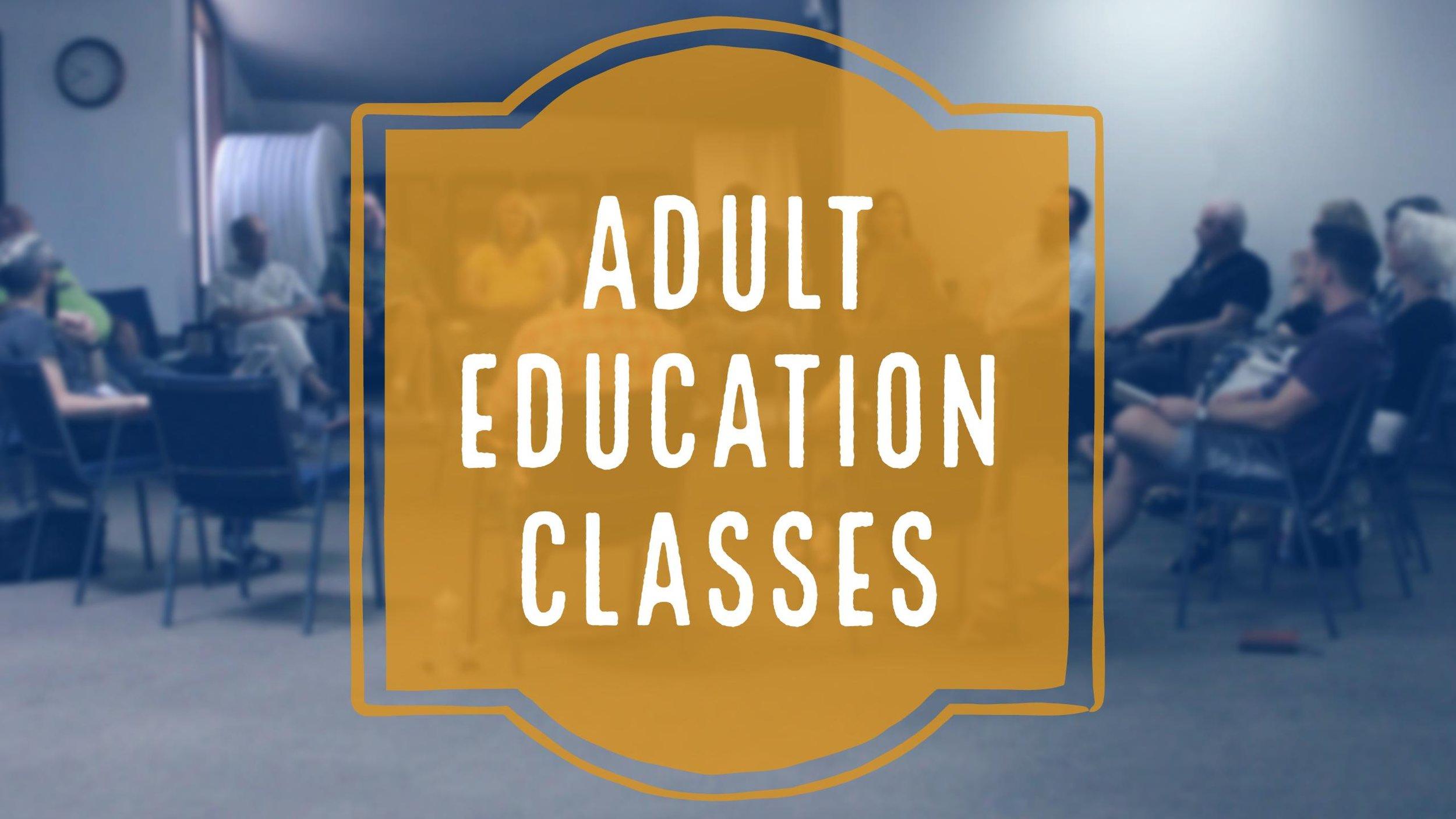 AdultEducationClasses.jpg