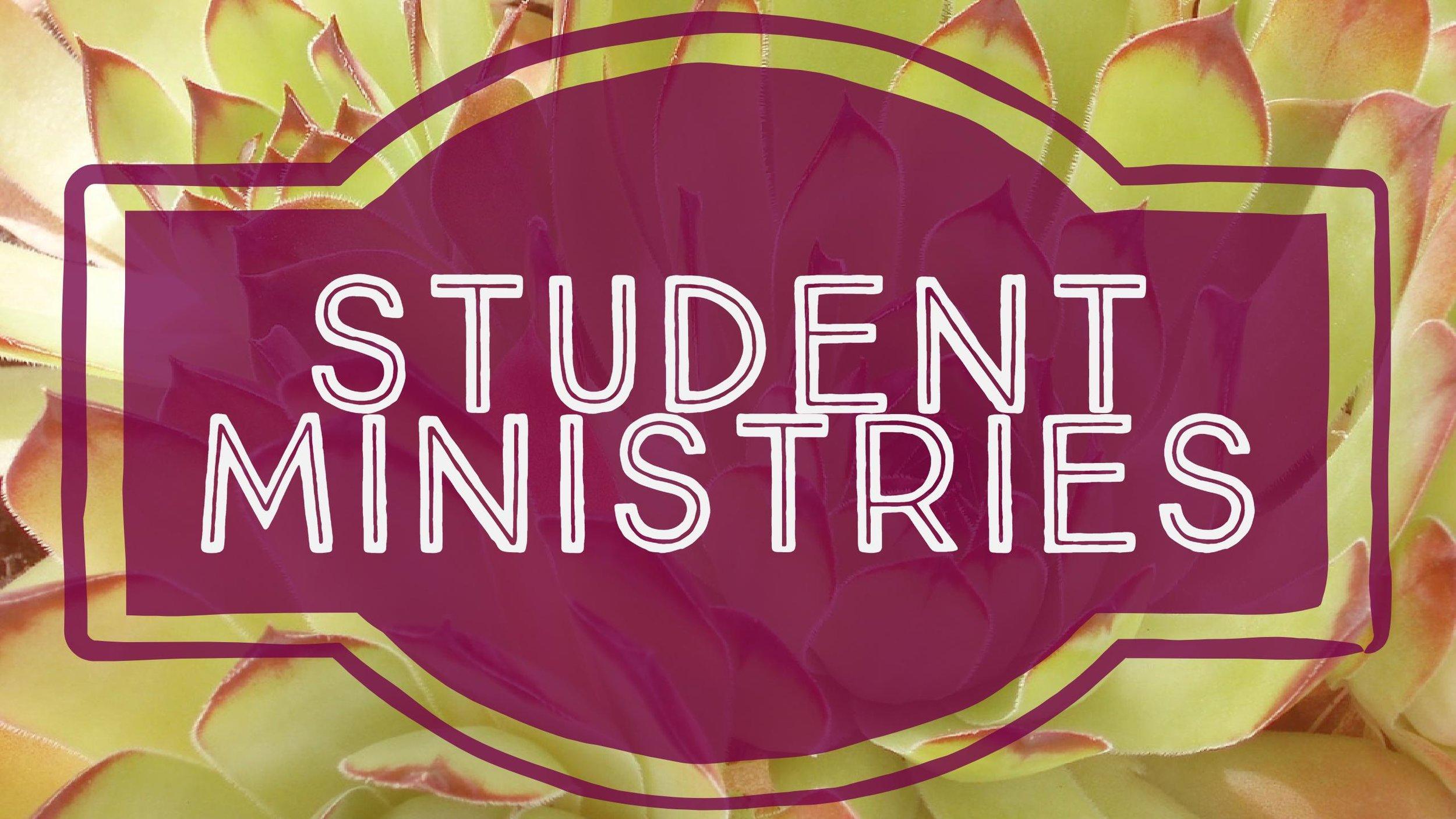 StudentMinistries.jpg