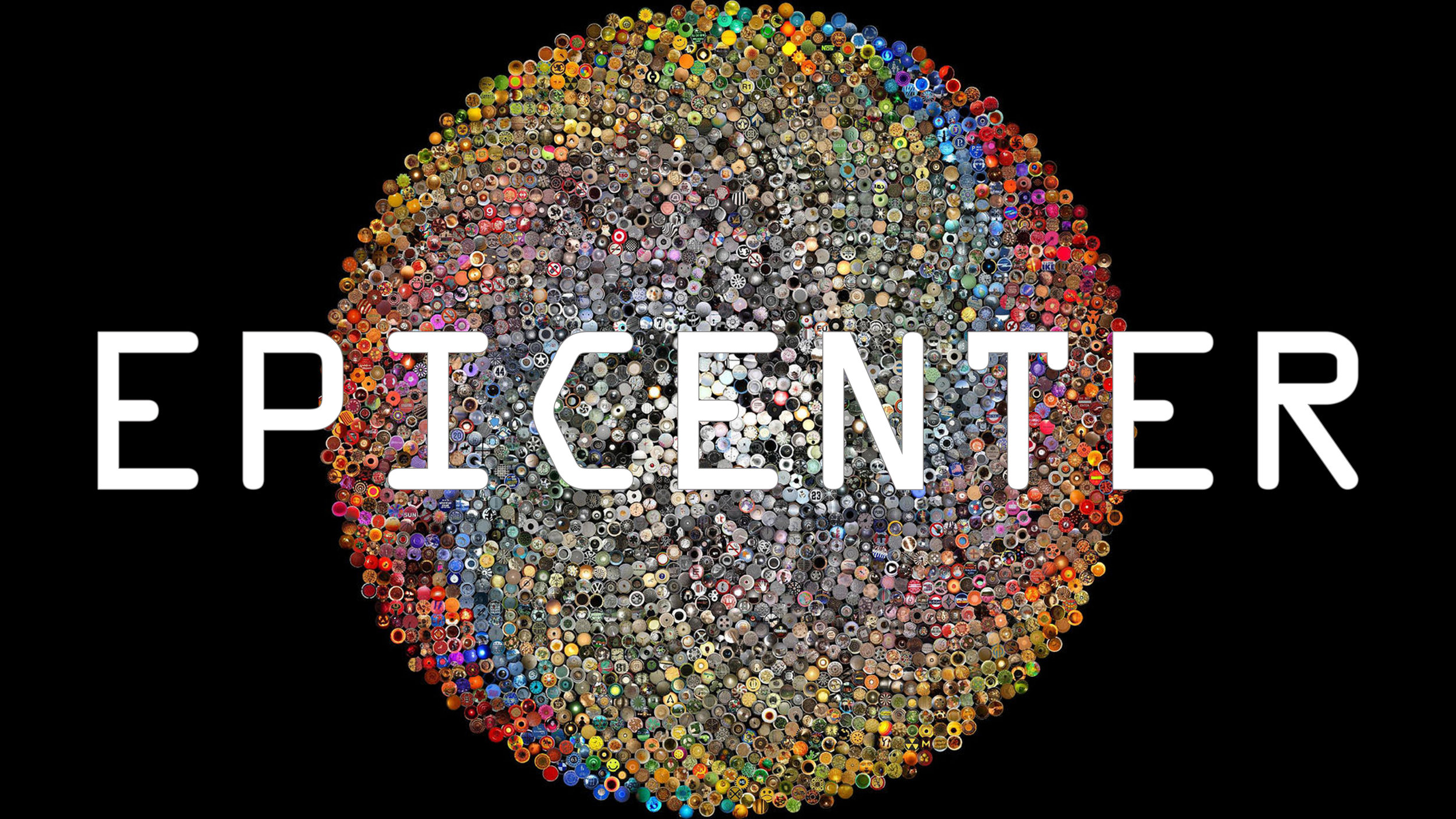 Epicenter - circlesthin.jpg