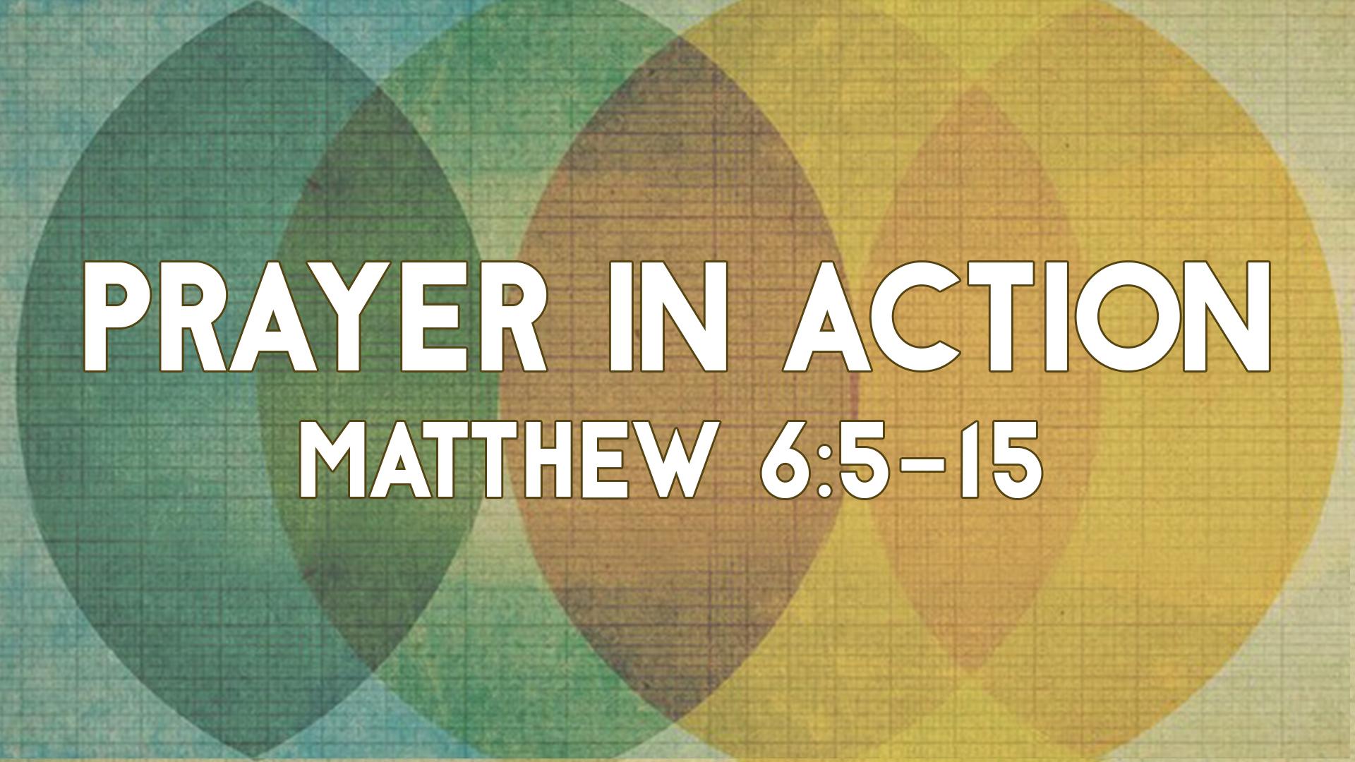2017.01.09_PrayerInActionTitle.jpg