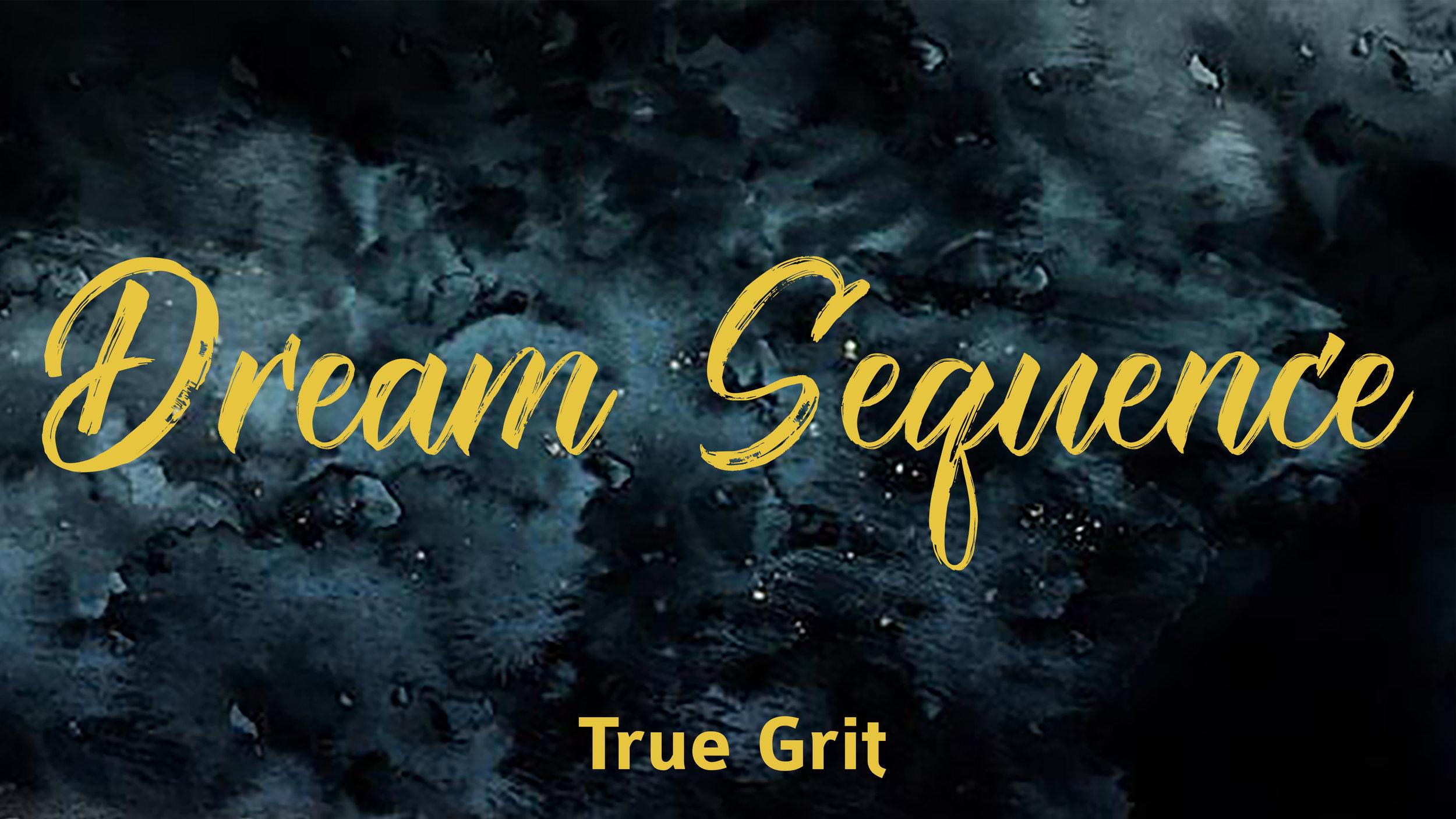 2016.12.18_DreamSequence_TrueGrit.jpg