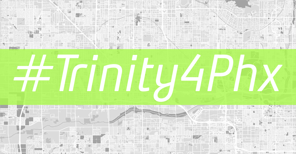 2019.04.28_#Trinity4PhxSeriesTitle.jpg