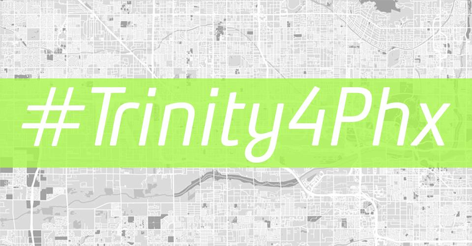 2019.05.12_#Trinity4PhxSlideBackground.jpg
