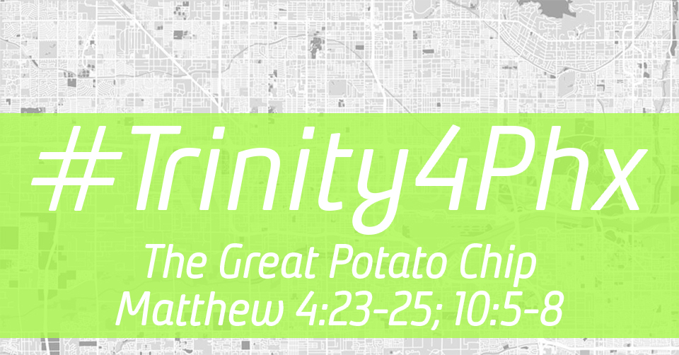 2019.05.26_#Trinity4PhxSermon.jpg