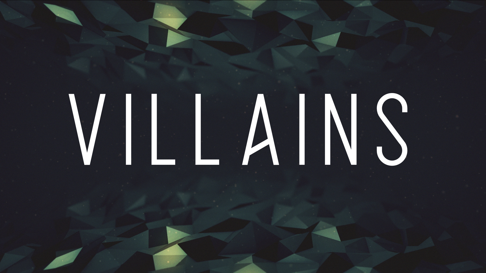 2019.06.16_VillainsTitleSlide.001.jpeg