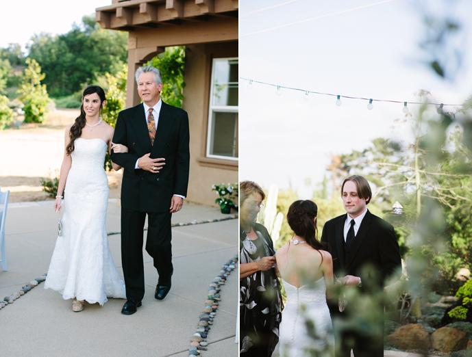 sandiego_home_wedding_photography006.jpg