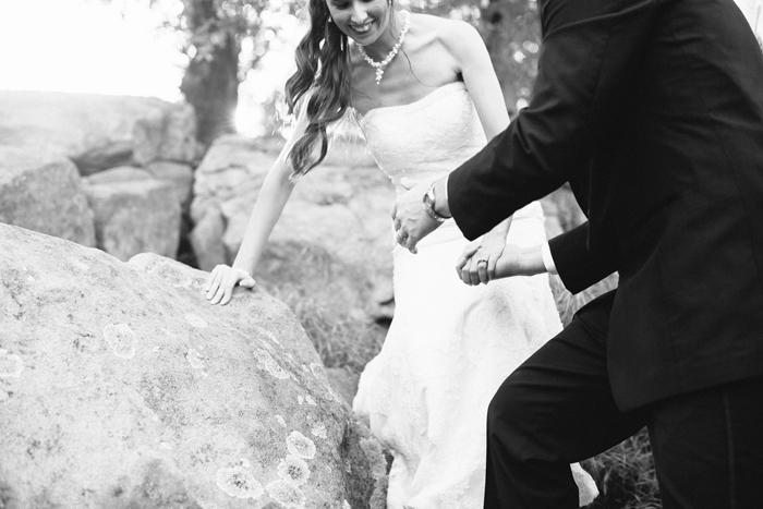 sandiego_home_wedding_photography007.jpg