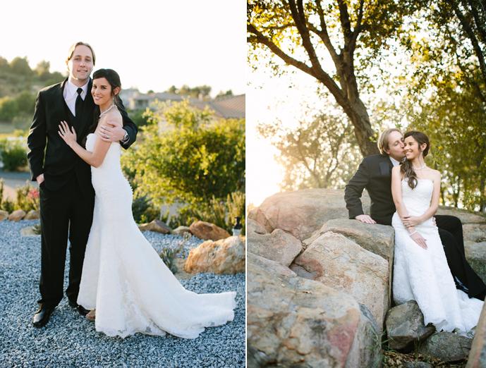 sandiego_home_wedding_photography011.jpg