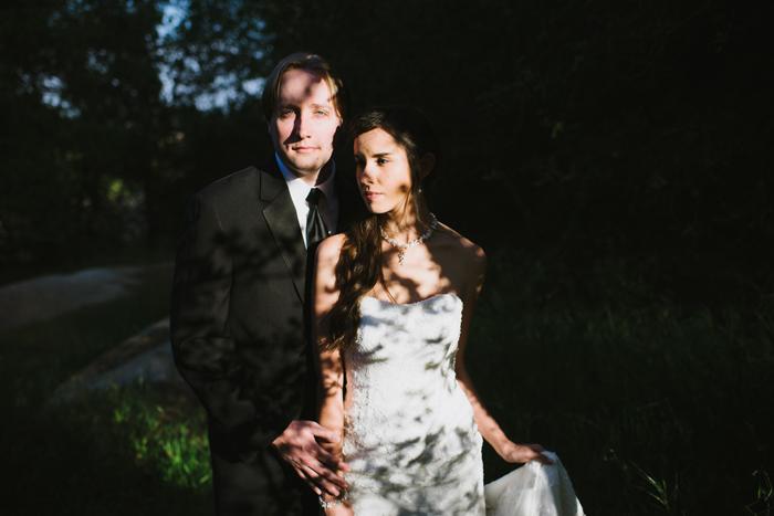 sandiego_home_wedding_photography012.jpg
