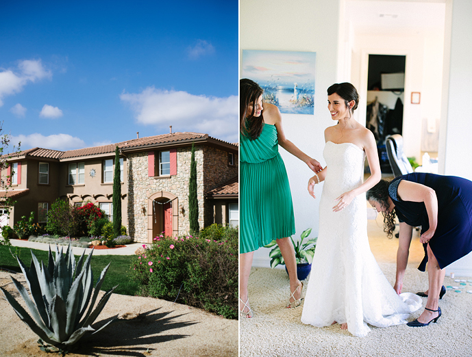 sandiego_home_wedding_photography001.jpg