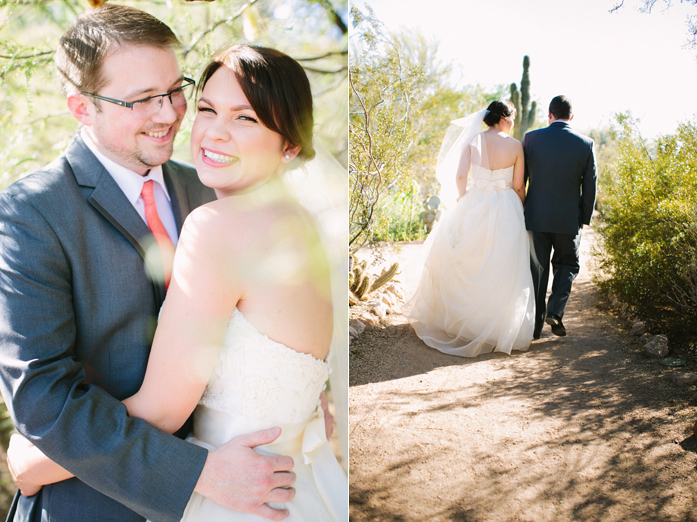 arizona_wedding_photographer004.jpg