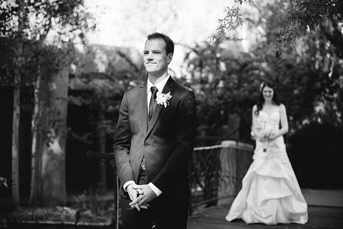 New_Mexico_Wedding_Portland_Photographer004.jpg