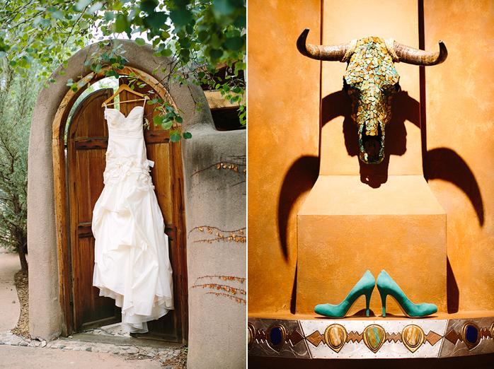 New_Mexico_Wedding_Portland_Photographer001.jpg