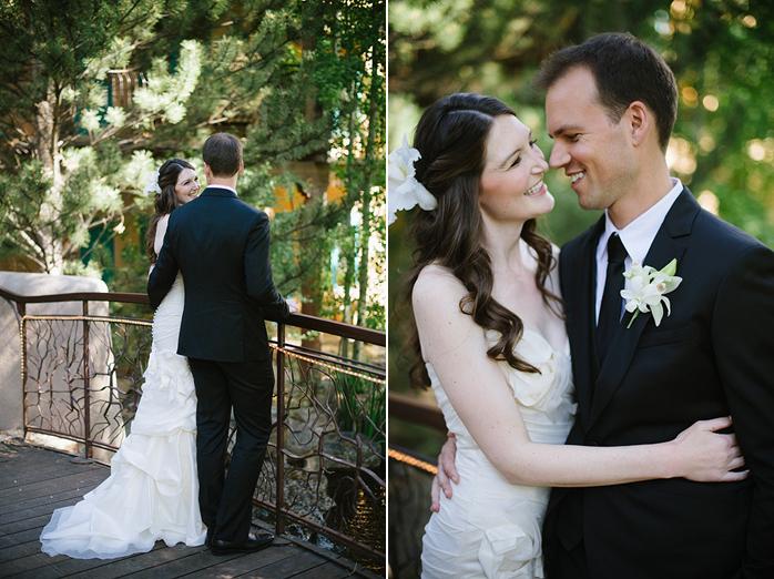New_Mexico_Wedding_Portland_Photographer006.jpg