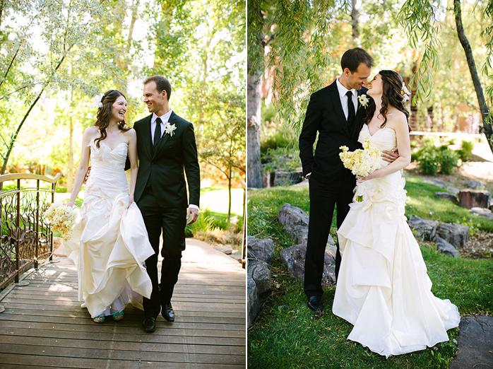 New_Mexico_Wedding_Portland_Photographer008.jpg