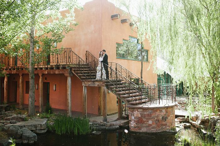 New_Mexico_Wedding_Portland_Photographer014.jpg