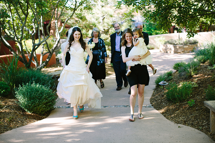 New_Mexico_Wedding_Portland_Photographer017.jpg