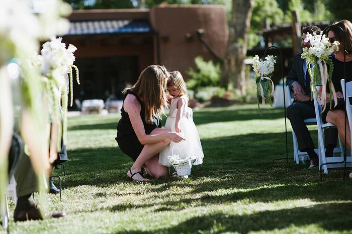 New_Mexico_Wedding_Portland_Photographer021.jpg